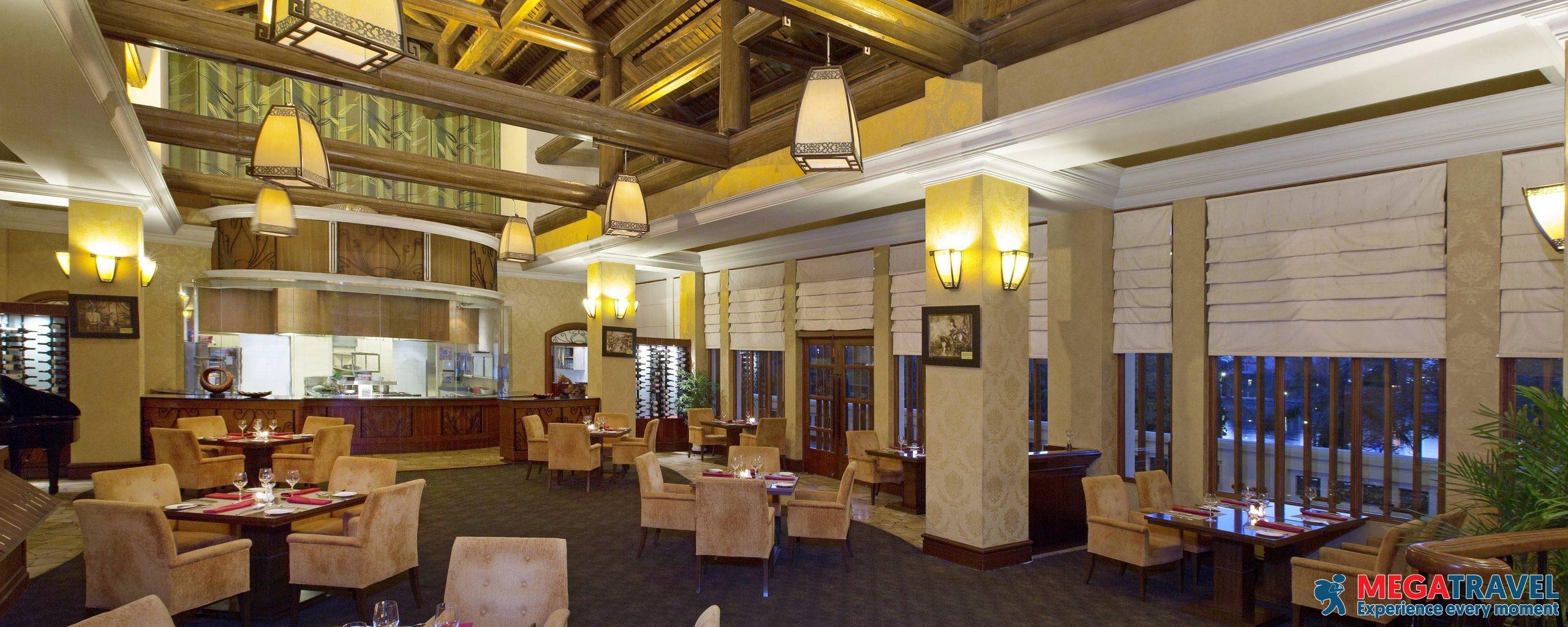 best hotels in Hanoi 28