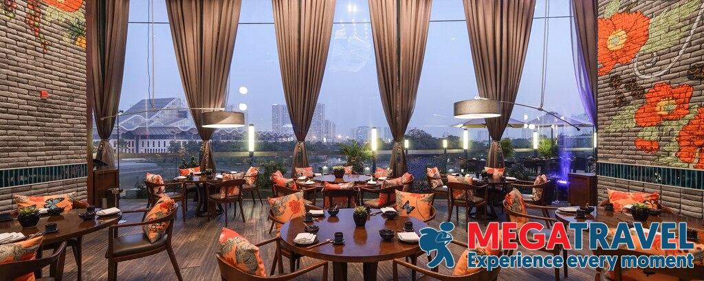best restaurants in Hanoi 23
