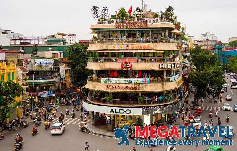 best places to live in Vietnam 2