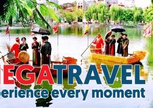 best time to visit North Vietnam 5