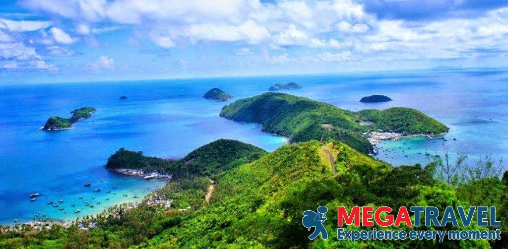 best islands in Vietnam 16