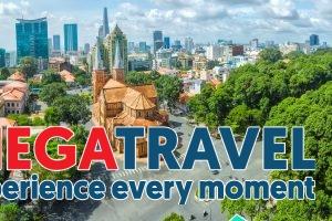 best things to see in Vietnam 17