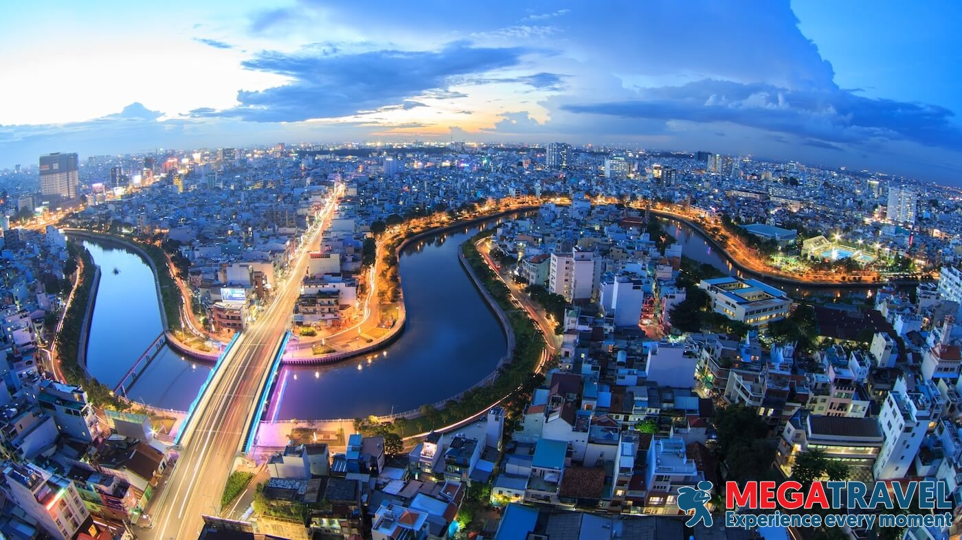 best places to live in Vietnam 11