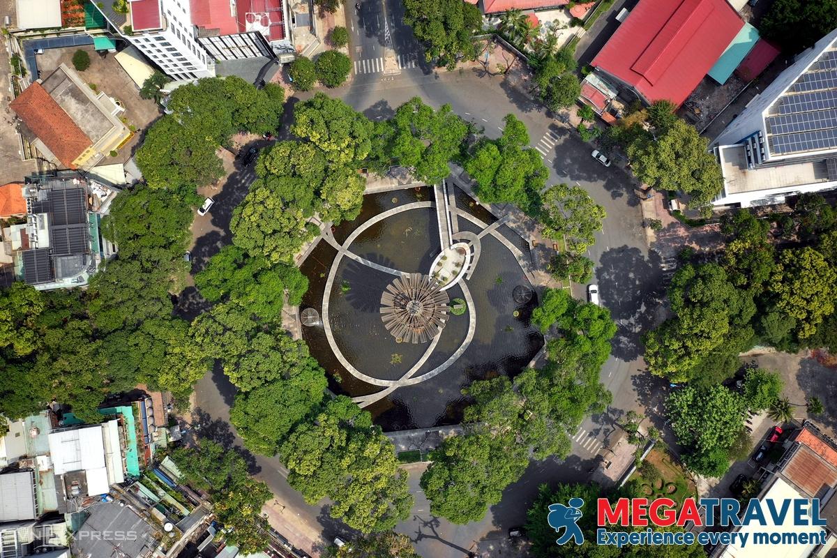 best Vietnam tours 5
