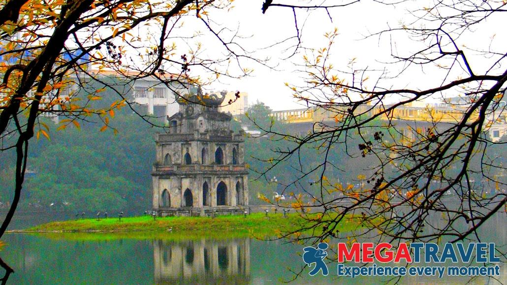 best Vietnam tours 3