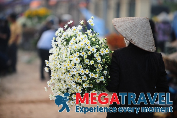 best time to visit Hanoi 6
