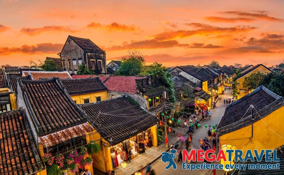 best Vietnam tours 15