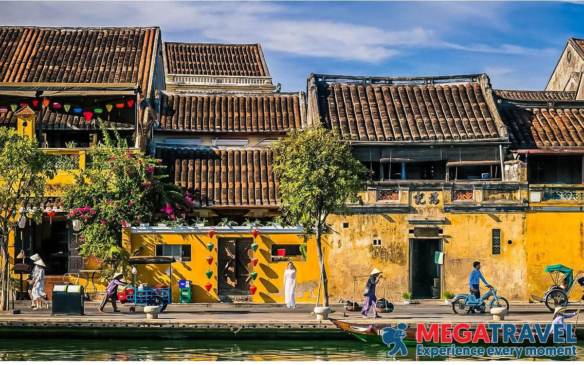 best Vietnam tours 14
