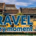 best Vietnam tours 1