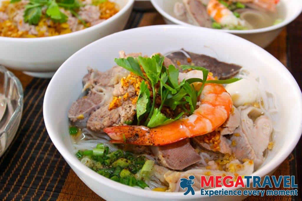 best places to eat in Vietnam 14