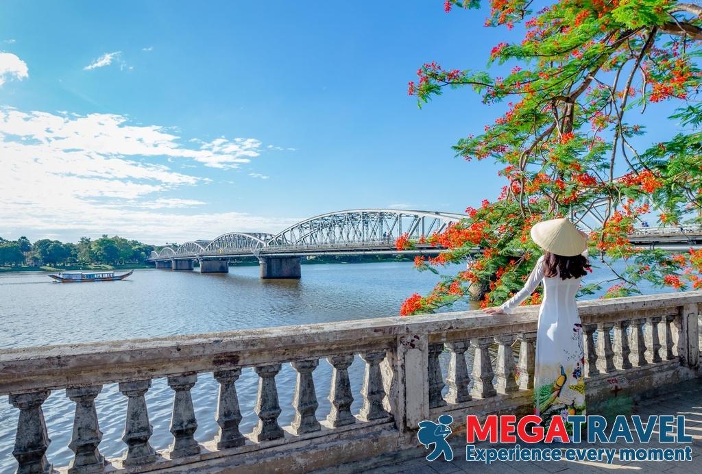 best Vietnam tours 11