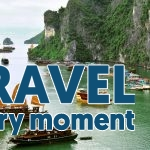 best Halong Bay tours 1