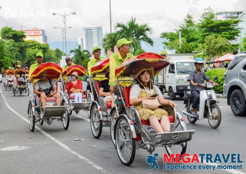 best ways to travel Vietnam 16