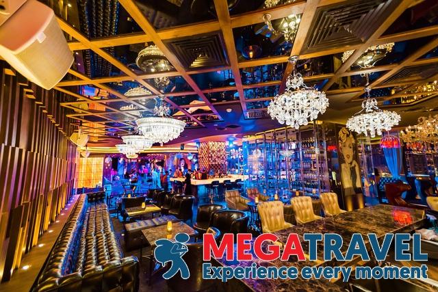 best bars in Hanoi 6
