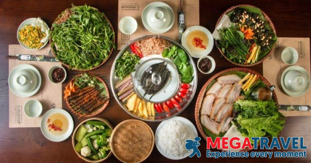 best places to eat in Vietnam 12