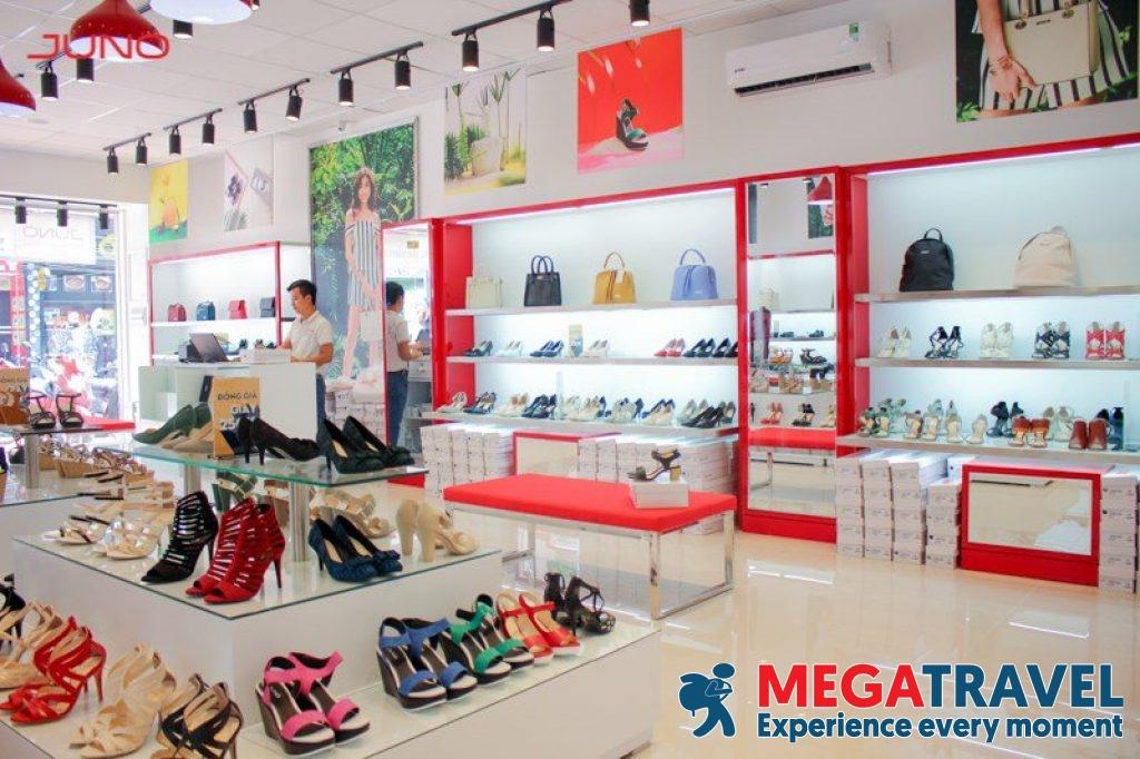 best shoes for Vietnam 4