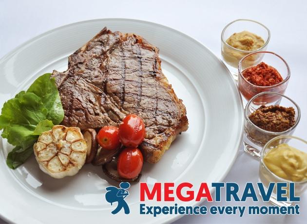 best restaurants in Hanoi 28