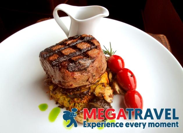 best restaurants in Hanoi 27