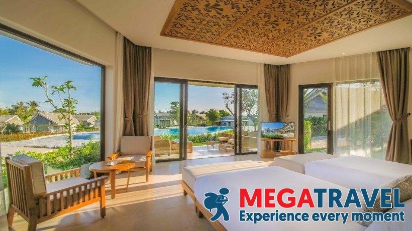 best hotels in Phu Quoc Vietnam 33