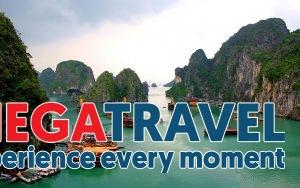 best time to visit North Vietnam 8