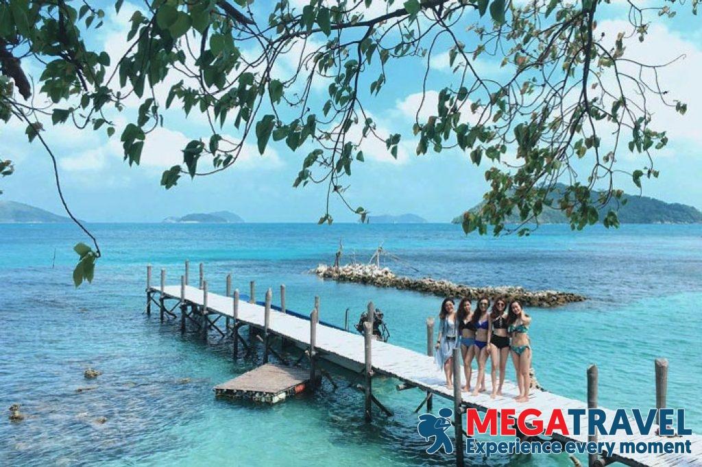 best islands in Vietnam 15