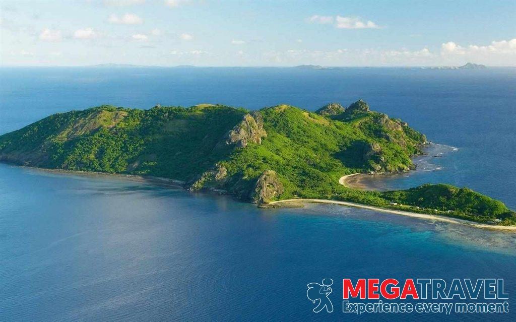 best islands in Vietnam 8