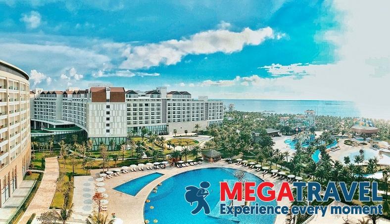 best hotels in Phu Quoc Vietnam 27
