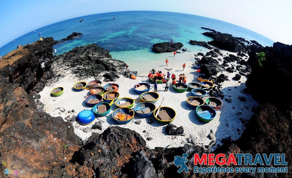best islands in Vietnam 13