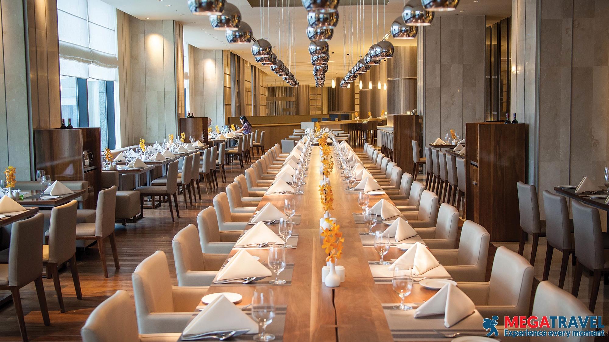best restaurants in Hanoi 21
