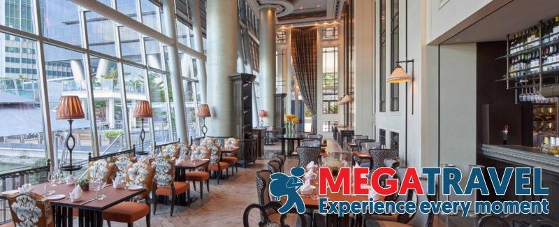 best restaurants in Hanoi 20