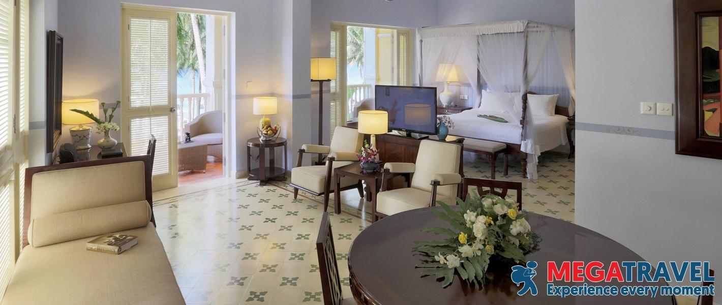 best hotels in Phu Quoc Vietnam 17