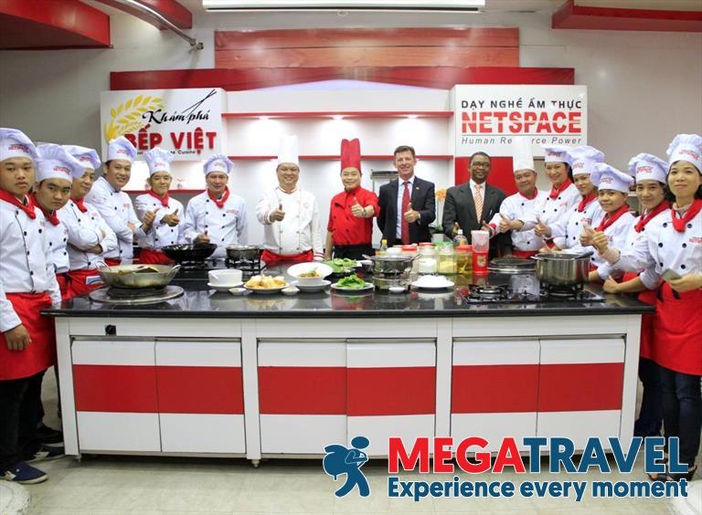 best cooking classes in Vietnam 5