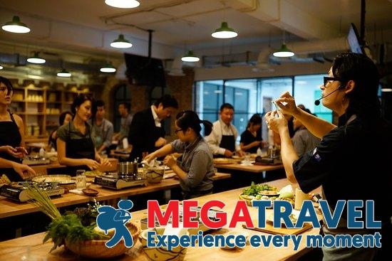 best cooking classes in Vietnam 19