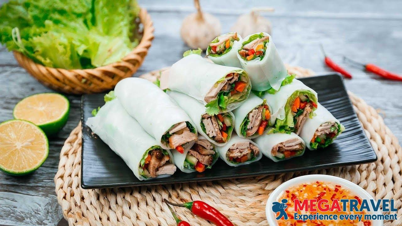 best foods in Hanoi 4