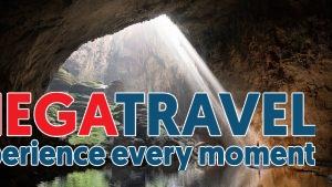 Best caves in Vietnam 2