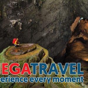Best caves in Vietnam 3