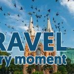 best Ho Chi Minh City day tours 1