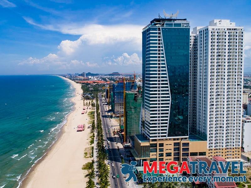 best hotels in Phu Quoc Vietnam 22
