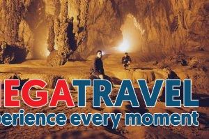best caves in Vietnam 15