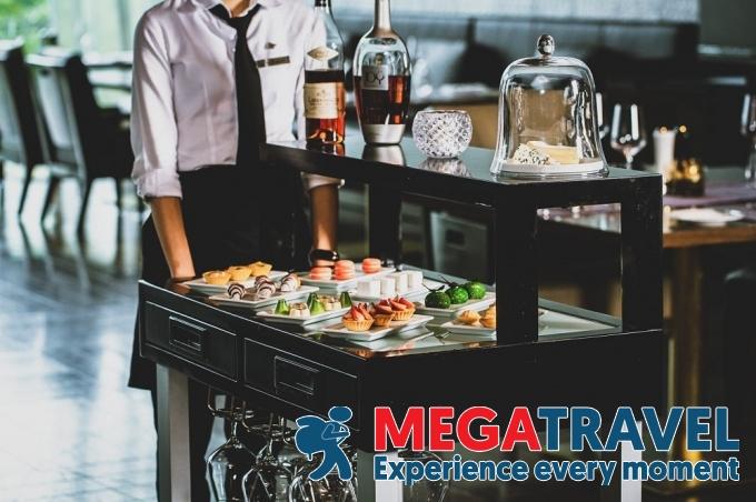 best restaurants in Hanoi 25