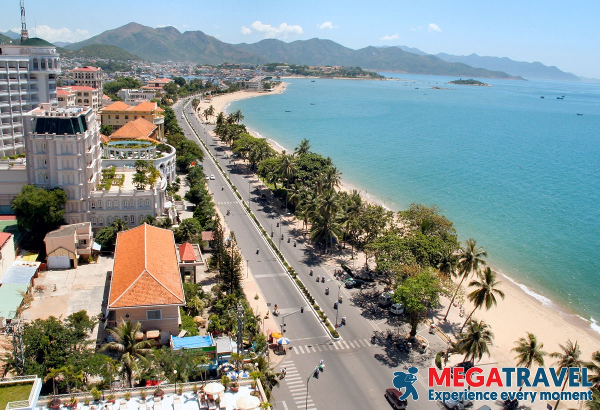best places to live in Vietnam 16
