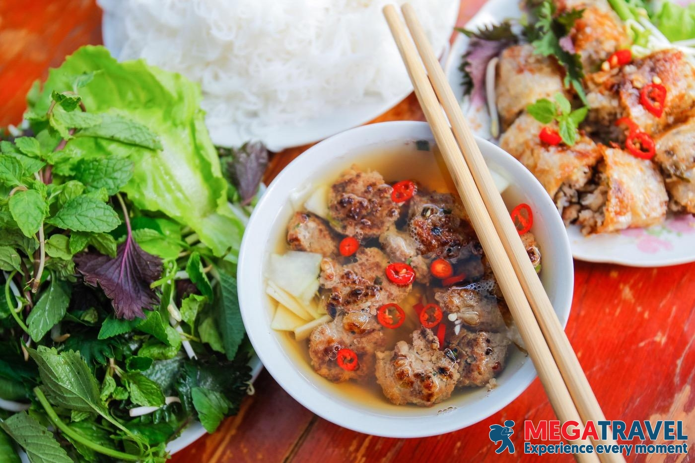 best places to eat in Vietnam 4