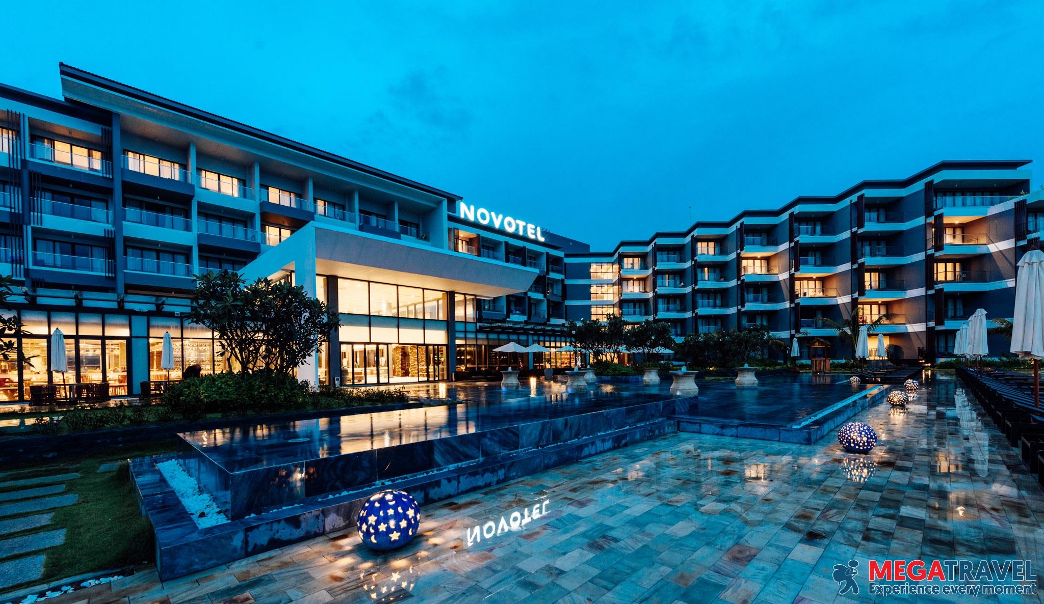 best hotels in Phu Quoc Vietnam 7