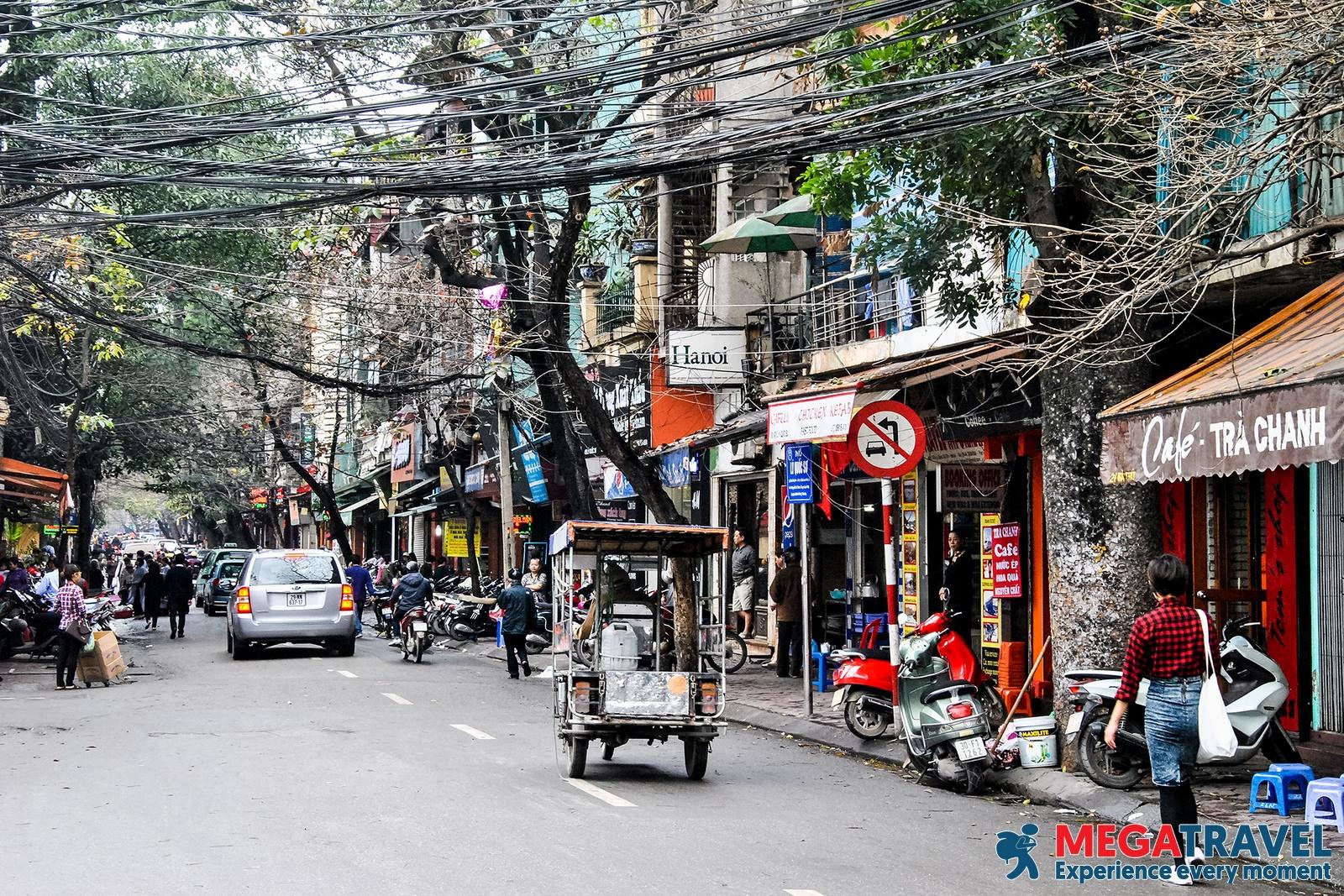best things to see in Vietnam 2