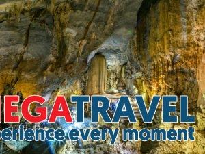 best caves in Vietnam 7