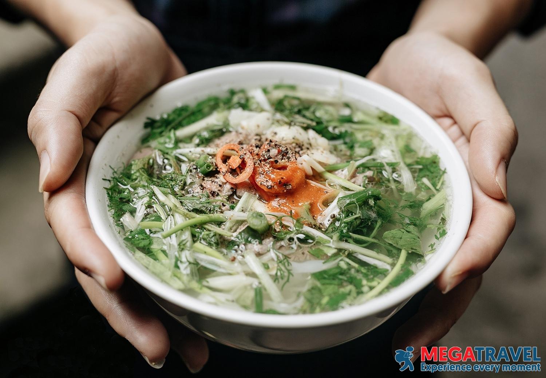 best foods in Hanoi 3