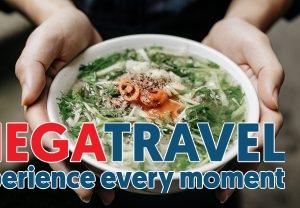 best street foods in Vietnam 3
