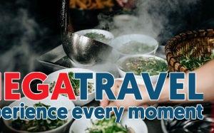 best street foods in Vietnam 2