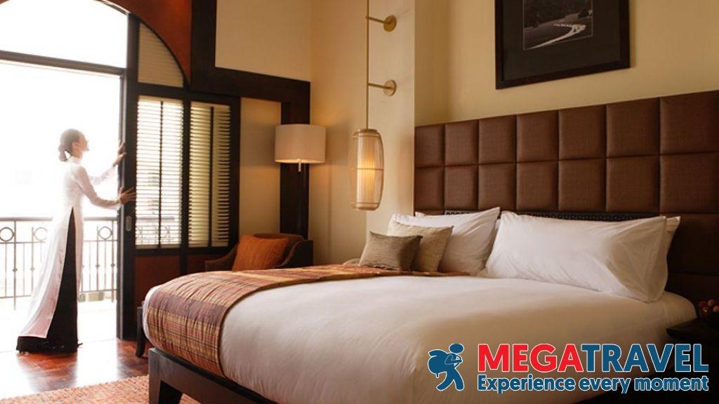 best hotels in Hanoi 17