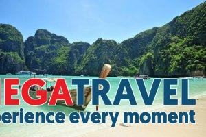 best time to visit North Vietnam 6